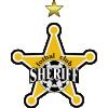 Nhận định, soi kèo Alashkert vs Sheriff, 22h00 ngày 20/07, cúp C1 châu Âu