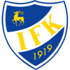 Nhận định, soi kèo Lahti vs Mariehamn, 22h30 ngày 16/07, VĐQG Phần Lan