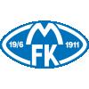 Nhận định, soi kèo Lillestrom vs Molde, 23h00 ngày 18/07, VĐQG Na Uy