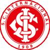 Nhận định, soi kèo Internacional vs Olimpia Asuncion, 07h30 ngày 23/07, Copa Libertadores