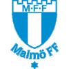 Nhận định, soi kèo Malmo vs HJK Helsinki, 00h00 ngày 22/07, cúp C1 châu Âu