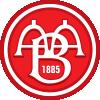 Nhận định, soi kèo Copenhagen vs Aalborg, 21h00 ngày 18/7, VĐQG Đan Mạch 2021