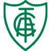 Nhận định, soi kèo America MG vs Recife, 6h00 ngày 20/7,  VĐQG Brazil