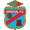 Nhận định, soi kèo Arsenal Sarandi vs Argentinos Juniors, 02h30 ngày 30/7, VĐQG Argentina 2021