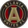 Nhận định, soi kèo Nashville vs Atlanta United, 7h30 ngày 9/7, Nhà nghề Mỹ 2021