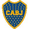 Phân tích, soi kèo hiệp 1 Boca Juniors vs Atletico Mineiro, 05h15 ngày 14/7