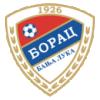 Nhận định, soi kèo Borac Banja vs CFR Cluj, 1h00 ngày 14/7, Cup C1 châu Âu
