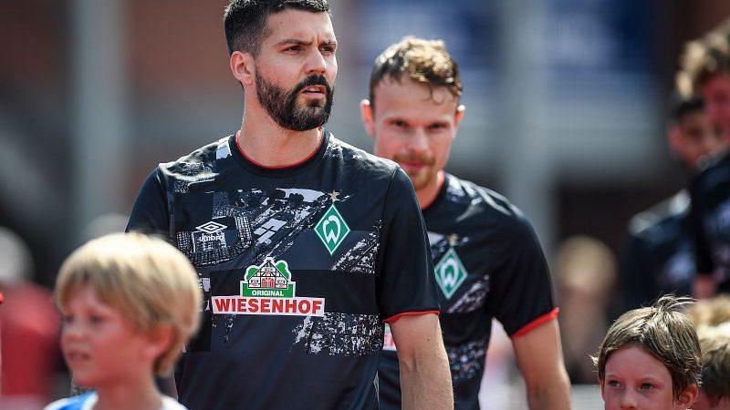 Bremen vs Hannover