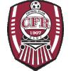 Nhận định, soi kèo Lincoln Red Imps vs CFR Cluj, 23h00 ngày 20/7, cúp C1 châu Âu 2021/22