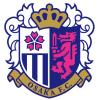 Nhận định, soi kèo Cerezo Osaka vs Vissel Kobe, 17h00 ngày 17/7, VĐQG Nhật Bản
