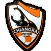 Nhận định, soi kèo Tampines Rovers vs Chiangrai United, 21h00 ngày 10/7, cúp C1 châu Á 2021