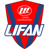 Nhận định, soi kèo Chongqing Liangjiang vs Shenzhen, 19h00 ngày 21/7, VĐQG Trung Quốc 2021