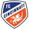 Nhận định, soi kèo Cincinnati vs Columbus Crew, 06h30 ngày 10/7, Nhà nghề Mỹ 2021