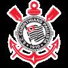 Nhận định, soi kèo Chapecoense vs Corinthians, 7h00 ngày 9/7, VĐQG Brazil 2021