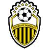 Phân tích, soi kèo hiệp 1 Deportivo Tachira vs Rosario Central, 07h30 ngày 16/7