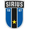 Nhận định, soi kèo Djurgardens vs Sirius, 0h00 ngày 20/7,  VĐQG Thụy Điển