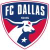 Nhận định, soi kèo FC Dallas vs LA Galaxy, 7h30 ngày 25/7, Nhà nghề Mỹ 2021