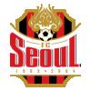 Soi kèo xiên và tài xỉu sáng nhất hôm nay 14/7: VĐQG Hàn Quốc