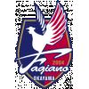 Nhận định, soi kèo Nagoya Grampus vs Fagiano Okayama, 16h00 ngày 14/7, Cup Hoàng đế Nhật Bản