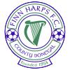 Nhận định, soi kèo Finn Harps vs Waterford, 23h45 ngày 9/7, VĐQG Ailen