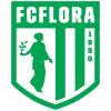 Soi tỷ lệ kèo phạt góc Flora Tallinn vs Legia Warszawa, 23h00 ngày 27/7