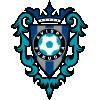 Nhận định, soi kèo Yokohama Marinos vs Avispa Fukuoka, 16h00 ngày 10/7, VĐQG Nhật Bản 2021