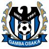 Nhận định, soi kèo Gamba Osaka vs Kashima Antlers, 17h00 ngày 24/7,  VĐQG Nhật Bản