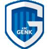 Nhận định, soi kèo Standard Liege vs Genk, 01h45 ngày 24/7, VĐQG Bỉ 2021