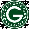 Nhận định, soi kèo Goias vs Nautico, 07h30 ngày 10/7, Hạng 2 Brazil 2021