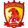 Nhận định, soi kèo Guangzhou FC vs Port FC, 21h00 ngày 9/7, cúp C1 châu Á 2021