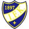 Nhận định, soi kèo Inter Turku vs HIFK, 22h30 ngày 19/7, VĐQG Phần Lan 2021