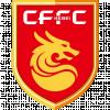 Nhận định, soi kèo Beijing Guoan vs Hebei FC, 18h30 ngày 16/7, VĐQG Trung Quốc 2021