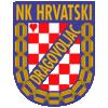 Phân tích, soi kèo hiệp 1 Hrvatski Dragovoljac vs Dinamo Zagreb, 1h00 ngày 24/7