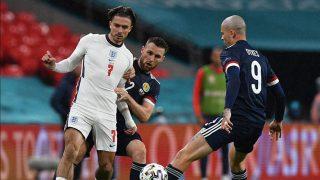 Italia vs Anh 3