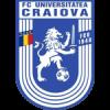 Nhận định, soi kèo Cluj vs Craiova, 01h30 ngày 17/07, VĐQG Romania