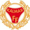 Soi tỷ lệ kèo phạt góc Kalmar vs Hacken, 0h00 ngày 13/7