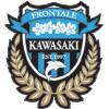 Nhận định, soi kèo Kawasaki Frontale vs Beijing Guoan, 19h00 ngày 11/7, cúp C1 châu Á 2021