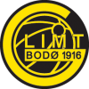 Nhận định, soi kèo Legia Warszawa vs Bodo Glimt, 1h00 ngày 15/7, Cup C1 châu Âu