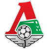 Soi tỷ lệ kèo phạt góc Lokomotiv Moscow vs Arsenal Tula, 0h00 ngày 25/7