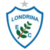 Nhận định, soi kèo Londrina vs Guarani, 5h00 ngày 10/7, Hạng 2 Brazil