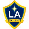 Nhận định, soi kèo LA Galaxy vs Portland Timbers, 09h00 ngày 31/7, Nhà nghề Mỹ 2021