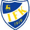 Nhận định, soi kèo KTP Kotka vs Mariehamn, 22h30 ngày 12/7, VĐQG Phần Lan