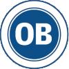Nhận định, soi kèo Midtjylland vs Odense, 0h00 ngày 17/7,  VĐQG Đan Mạch