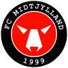Soi tỷ lệ kèo phạt góc Midtjylland vs Odense, 0h00 ngày 17/7