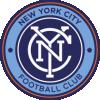 Nhận định, soi kèo New York City vs Columbus Crew, 6h30 ngày 31/7,  Nhà nghề Mỹ