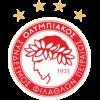 Phân tích, soi kèo hiệp 1 Olympiakos vs Neftchi Baku, 02h00 ngày 22/7