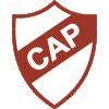 Nhận định, soi kèo Platense vs Aldosivi, 7h15 ngày 24/7,  VĐQG Argentina