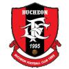 Nhận định, soi kèo Chungnam Asan vs Bucheon, 17h30 ngày 12/7, hạng 2 Hàn Quốc
