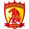 Nhận định, soi kèo Qingdao vs Guangzhou FC, 17h00 ngày 21/7,  VĐQG Trung Quốc