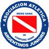 Nhận định, soi kèo River Plate vs Argentinos Juniors, 7h30 ngày 15/7,  Copa Libertadorest